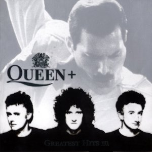 queen greatest hits 3 - photo #16
